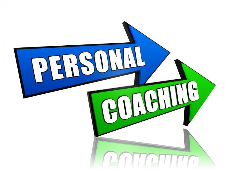 coach, coaches, coaching, performance